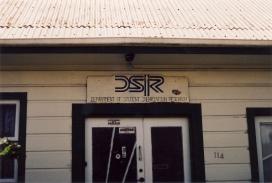 DSIR 114 Union Street